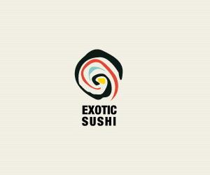 exotic-sushi-logo-thumb
