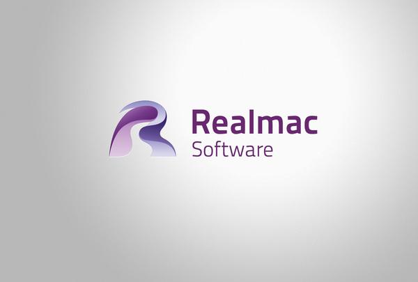 Software Development Logo   www.imgkid.com - The Image Kid ...