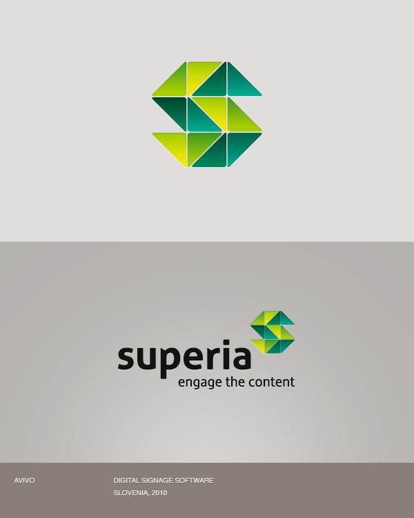 Very Best Letter S Logo 600 x 750 · 44 kB · jpeg