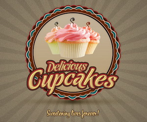 cupcake-logo-psd-files-thumb