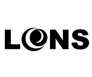lens logo thumb