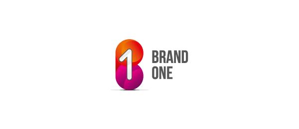 letter b logo b1