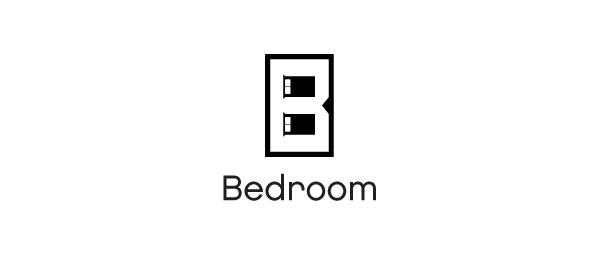 50+ Cool Letter B Logo Design Showcase - Hative