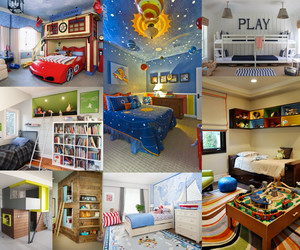boys-bedroom-design-thumbnail
