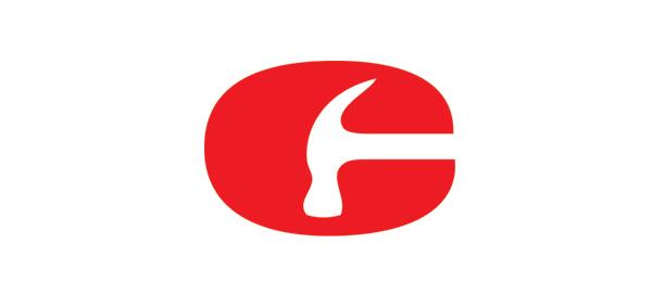 C Logo 50+ Great Lette...