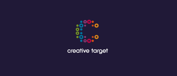 50+ Great Letter C Logos Design Showcase - Hative