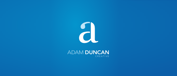 40 Cool Letter D Logo Design Inspiration Hative
