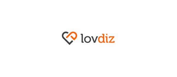 letter d logo design lovdiz