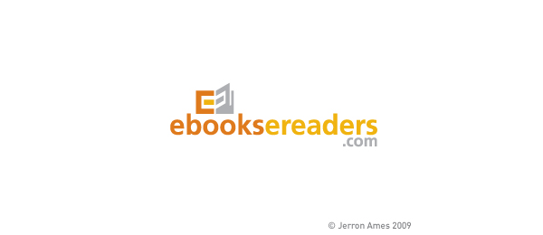 letter e logo design ebooks ereaders http://hative.com/50-cool-letter-e-logo-design-inspiration/