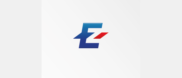 50 cool letter e logo design inspiration hative