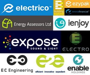 letter-e-logo-design-thumbnail