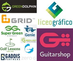 letter-g-logo-design-thumbnail