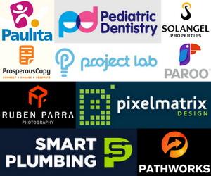 letter-p-logo-design-solangel-thumbnail