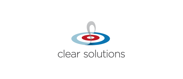 letter-s-logo-design-clear-solutions