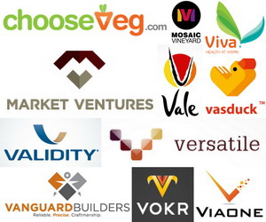 letter-v-logo-design-thumbnail