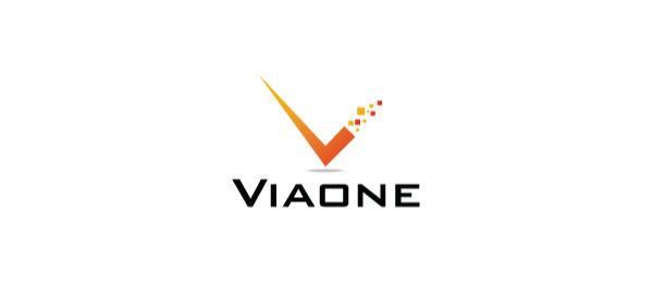 Gallery For   V ...V Company Logo