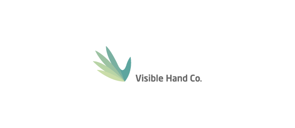 Logo Ideas With Letter v Letter v Logo Design Visible