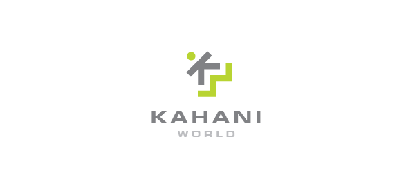 letter-w-logo-design-kahani-world