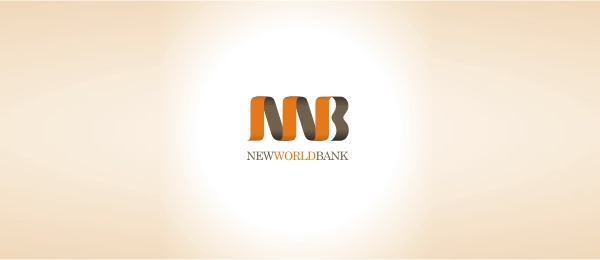 letter-w-logo-design-new-world-bank