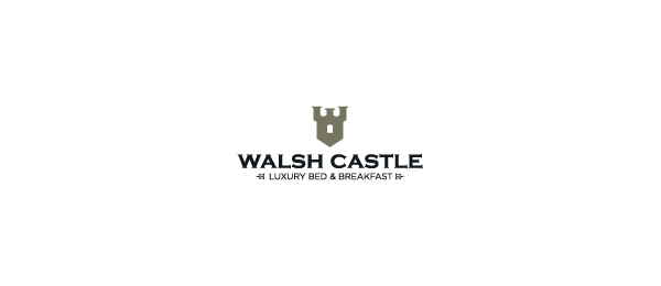 letter-w-logo-design-walsh-castle