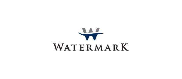letter-w-logo-design-water-mark
