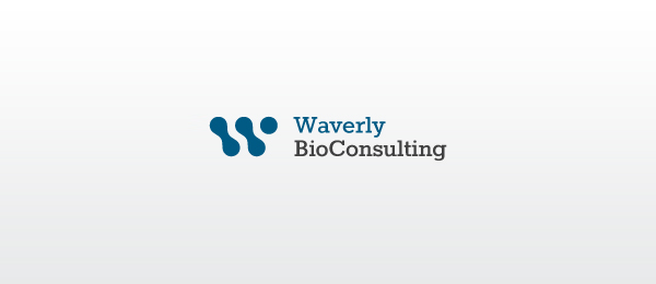 letter-w-logo-design-waverly-bioconsulting