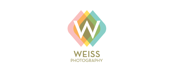 letter-w-logo-design-weiss-photography