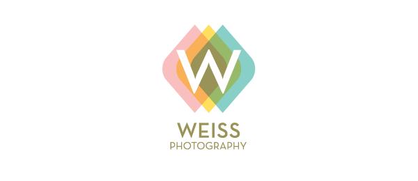 Logo Letter w lo...W Logo