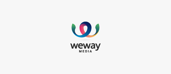letter-w-logo-design-weway-media