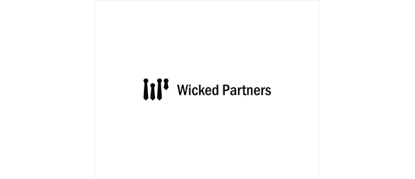 letter-w-logo-design-wicked-partners