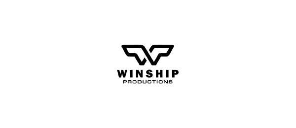 letter-w-logo-design-winship-productions