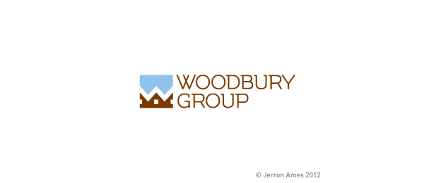 letter-w-logo-design-wood-bury