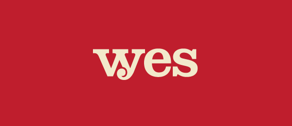 letter-w-logo-design-yes-wes