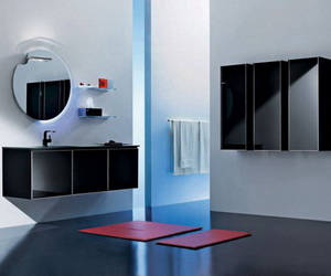 modern-bathroom-design-thumbnail