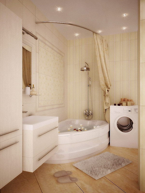 small bathroom design 2511