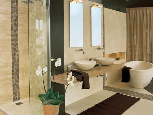 small bathroom design layout 2570