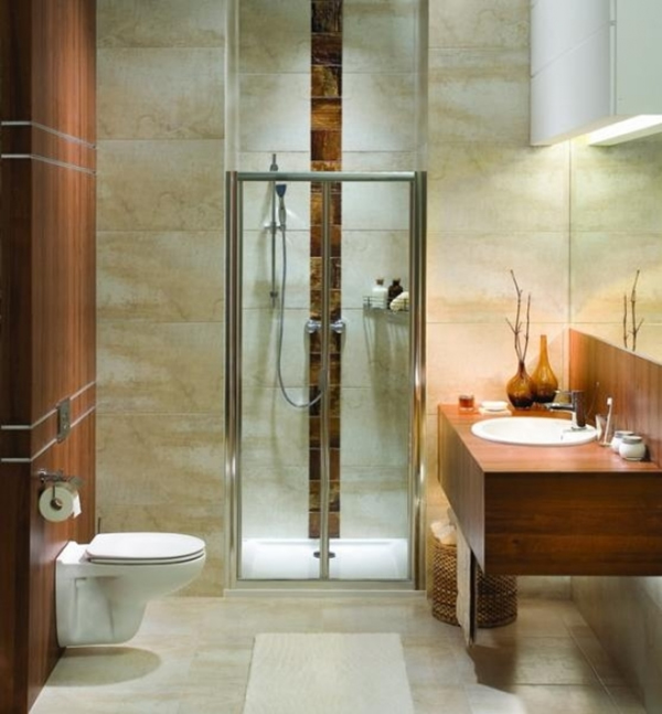 small bathroom design pictures 2515