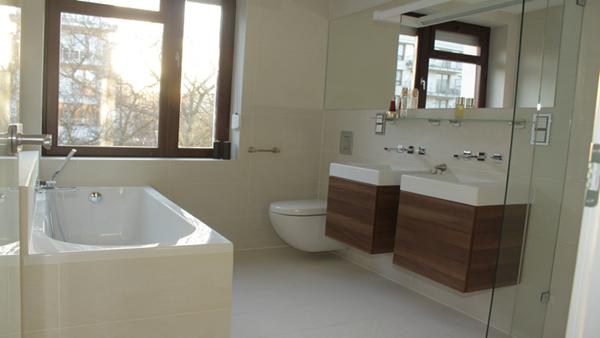 Sensational 100 Small Bathroom Designs Ideas Hative Largest Home Design Picture Inspirations Pitcheantrous