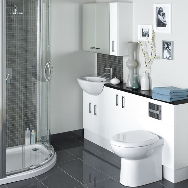 white compact bathroom layout 2567
