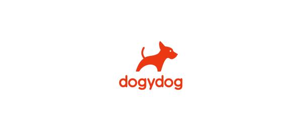 50 Dog Logo For Inspiration Hative