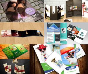 free-brochure-templates-thumbnial