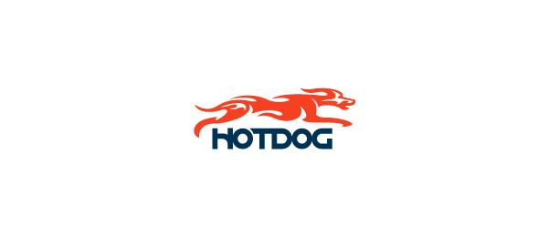 [Изображение: hot-dog-logo.png]