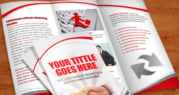 tri fold brochure psd template http://hative.com/30-free-brochure-templates-download/