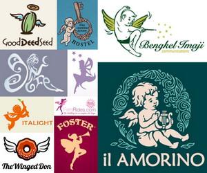 angel-logo-thumbnail