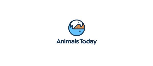 animals today logo