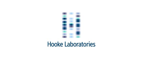 biotech company logo hooke laboratories
