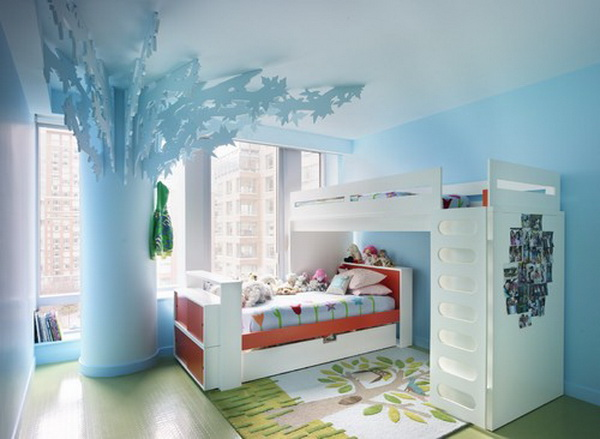 50 cool teenage girl bedroom ideas of design hative rh hative com