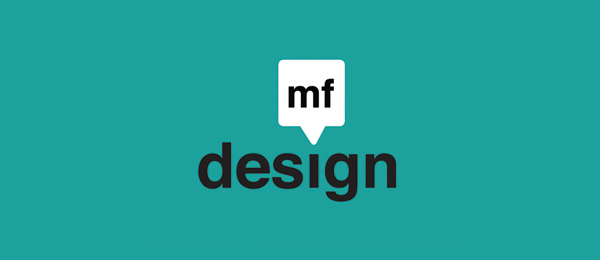 50 Cool Bubble Logo Designs Hative