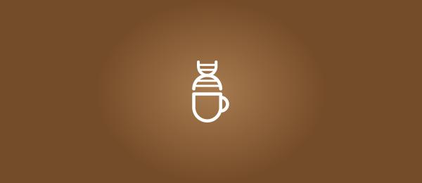 dna cafe
