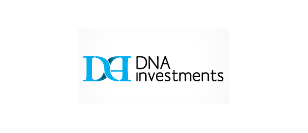 dna investments